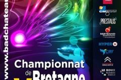 AFFICHE-TOURNOI-VE-TE-RANS-2019