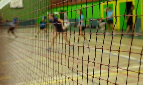 L'histoire du badminton