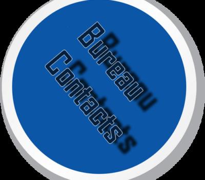 2021 – 2022Bureau& Contacts
