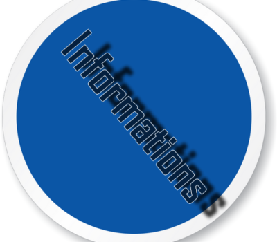 2021 / 2022Informations pratiqueset documents utiles